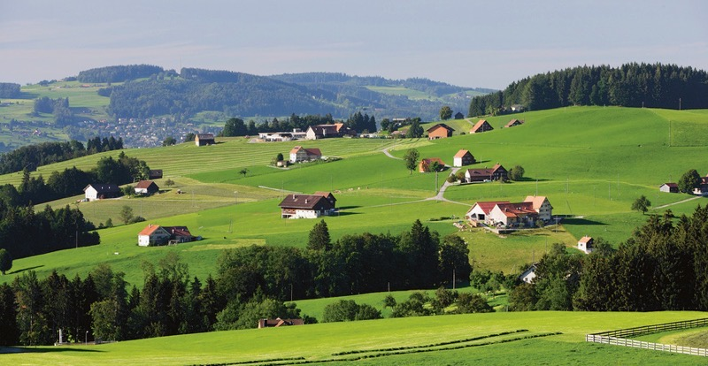 Appenzell03